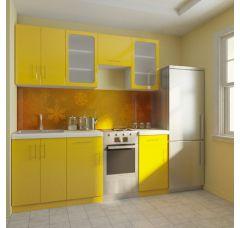 Кухонный гарнитур 2.2 м