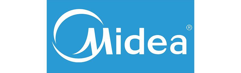 Бытовая техника Midea