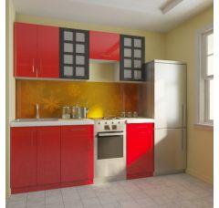 Кухонный гарнитур 2 м