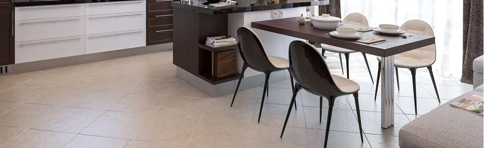 столы и стулья для кухни