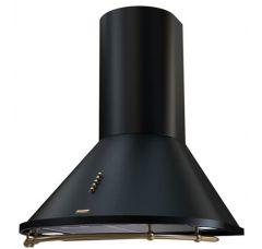 Kronasteel Nikol PB 600 black/bronze