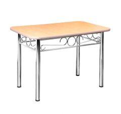 """Стол для кухни """"Малибу"""""""