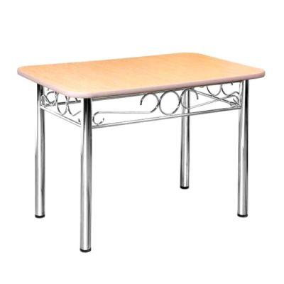 Стол для кухни Малибу