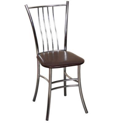 стул волна