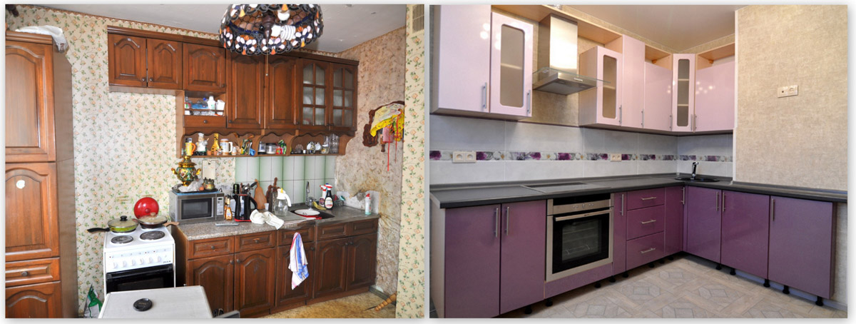 Как сделать полку на кухне своими руками фото фото 692